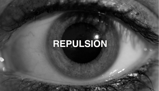 polanski-repulsion-film-4231132-o