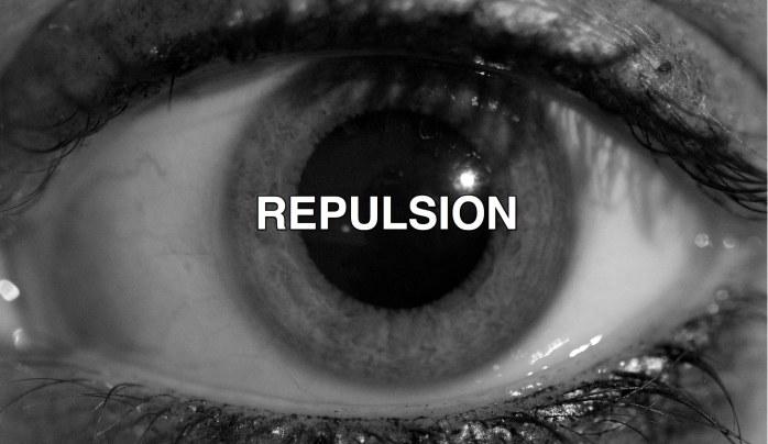 polanski-repulsion-film-4231132-o