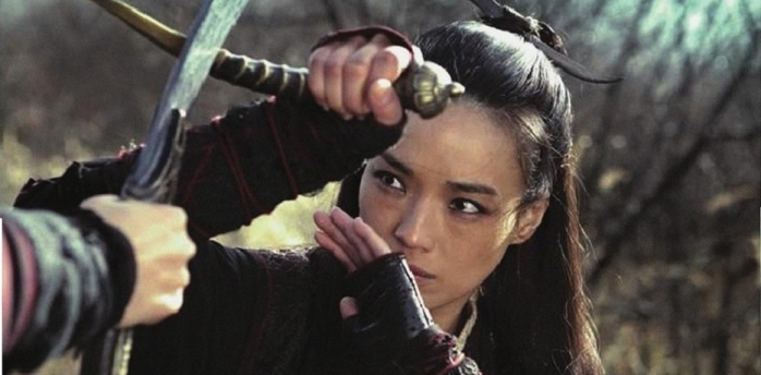 the-assassin-2015-hou-hsiao-hsien-cov932-932x460