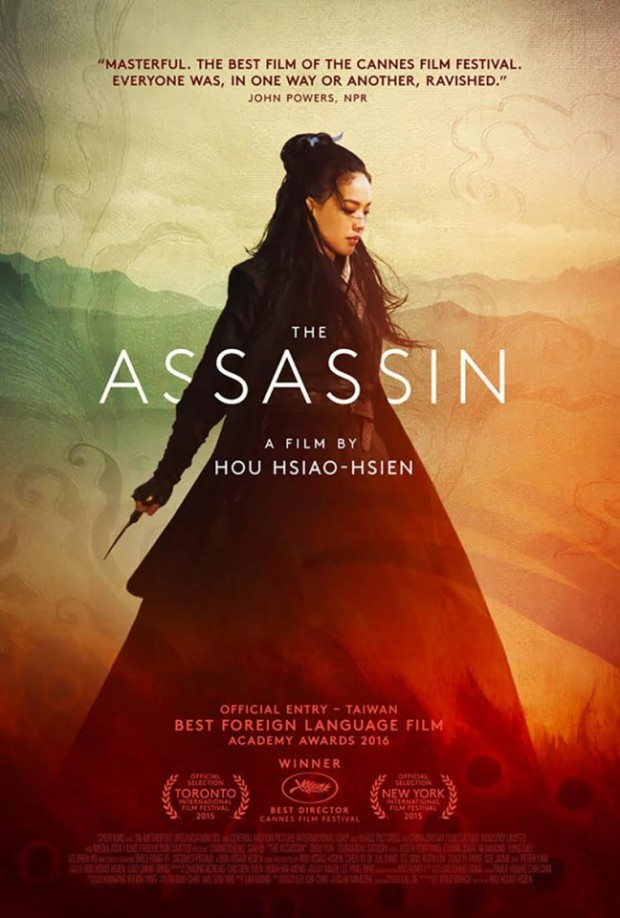 the-assassin-e1446497772709