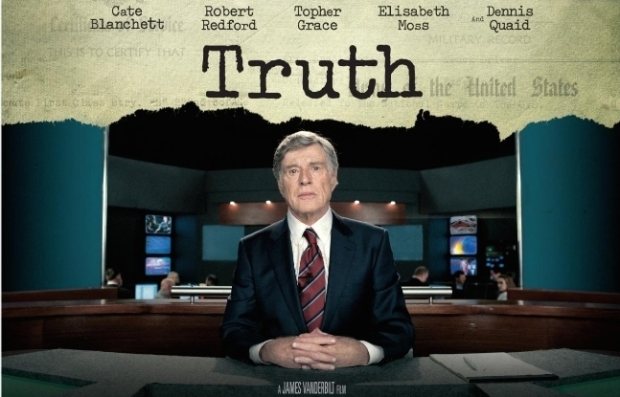 truth-movie-poster-trailer