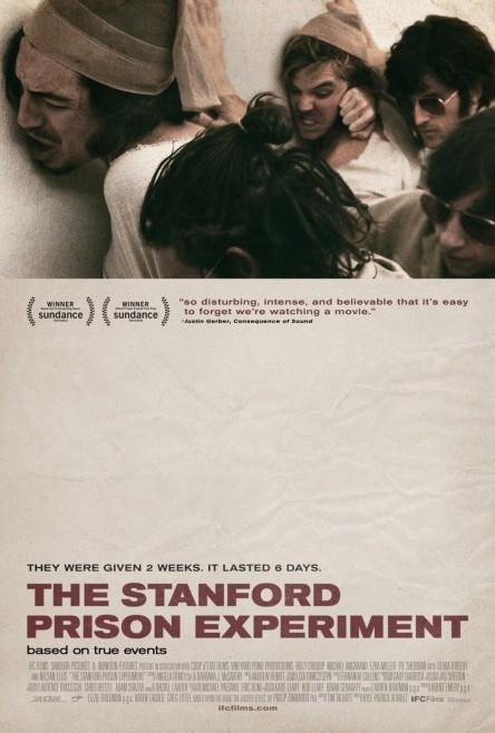 full_stanford-poster