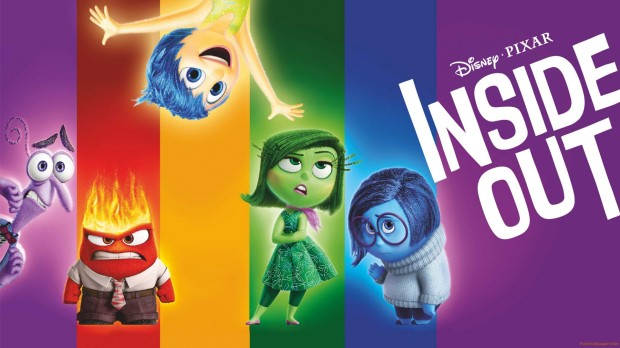 inside-out-2015-movie-poster