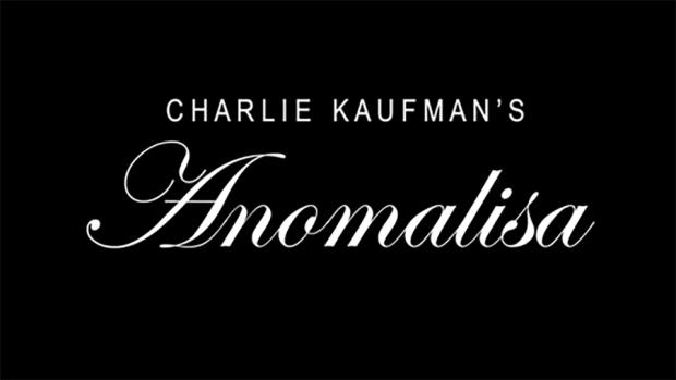 Anomalisa-Poster-post
