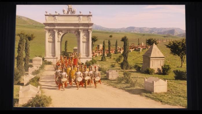 Hail_Caesar_trailer