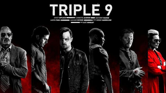 triple-nine_nws4