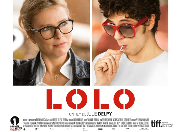 Lolo-Poster