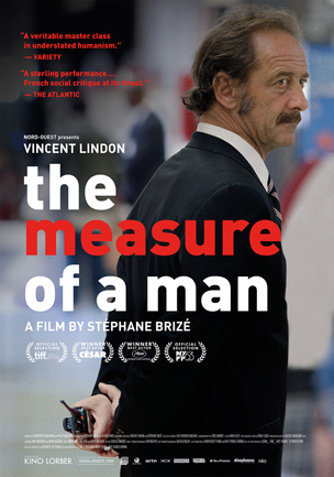 the-measure-of-a-man-poster