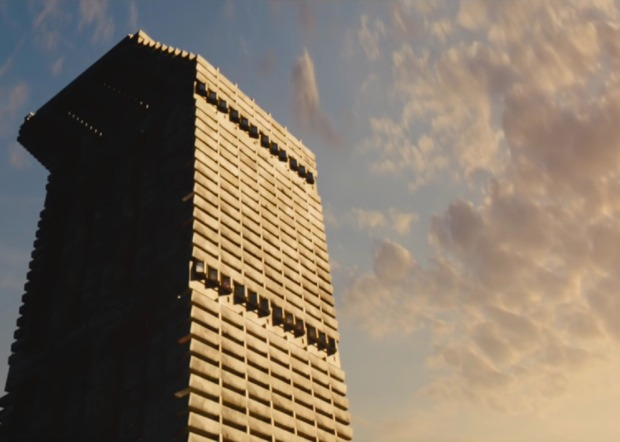 high-rise-film-ben-wheatley-mark-tildesley-interview_dezeen_1568_3