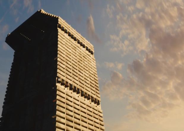 high-rise-film-ben-wheatley-mark-tildesley-interview_dezeen_1568_3