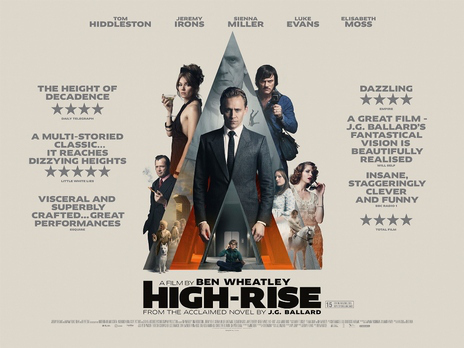 https://epilepticmoondancer.files.wordpress.com/2016/05/high-rise-movie-poster1.jpg?w=620