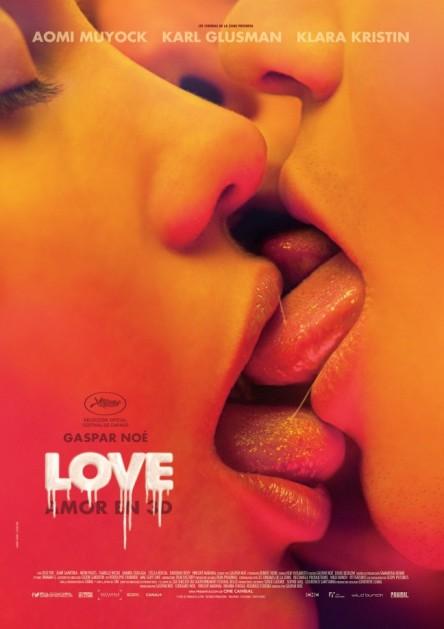 Love-Cartel-Oficial-e1459131922524