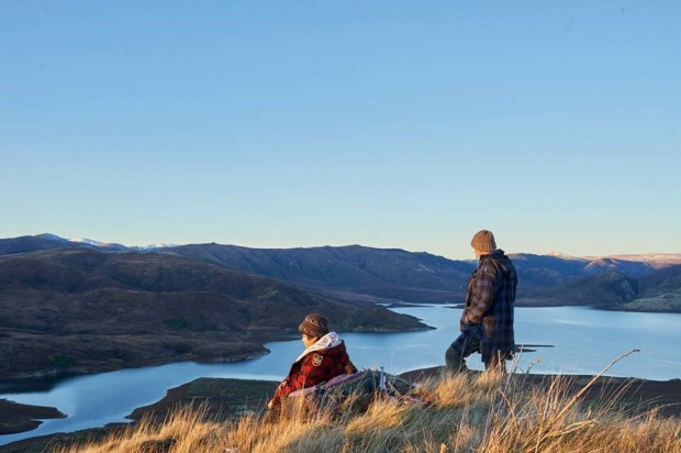 hunt-for-the-wilderpeople-hunt-for-the-wilderpeopl11