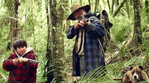 hunt-for-the-wilderpeople-il-trailer-ufficiale-del-film-di-taika-waititi-v2-253342-1280x720