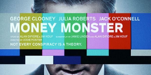 money-monster-nws3