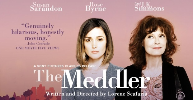 The-Meddler-2016