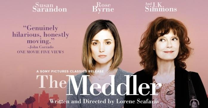 The-Meddler-2016