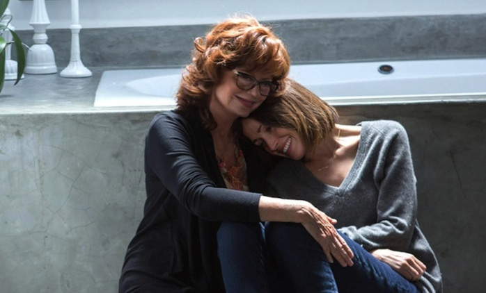 the-meddler-susan-sarandon-rose-byrne