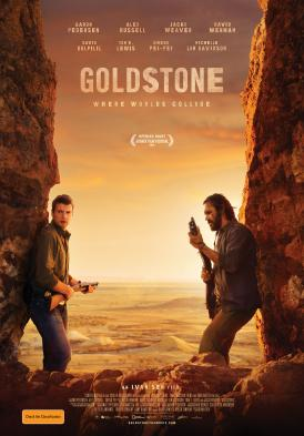 Goldstone_SFFopening_A4poster