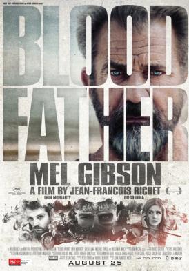 Blood_Father_A4_Poster_(Laurels)