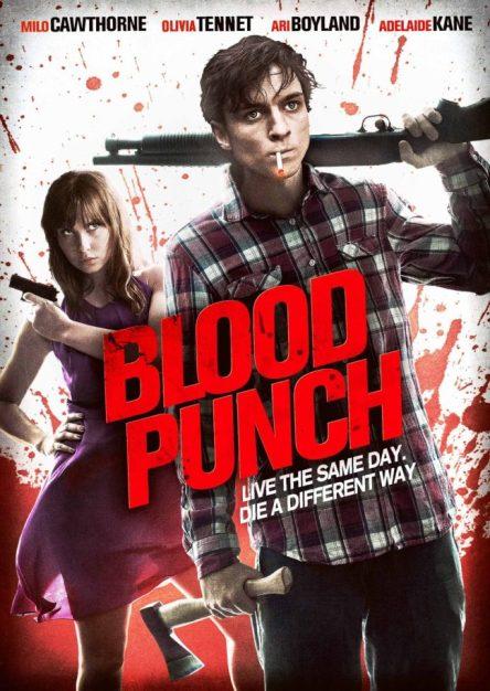 blood-punch_intl_full-e1463877038124