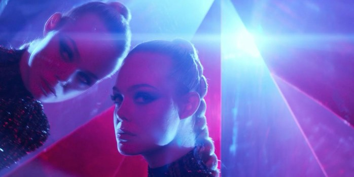 cannes2016-critique-review-the-neon-demon-film-nicolas-winding-refn