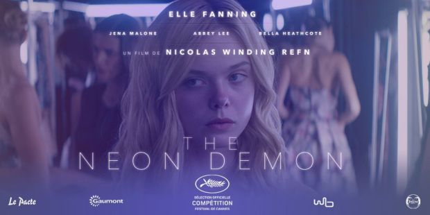 elle-fanning-the-neon-demon-2016-promotional-posters-stills-8