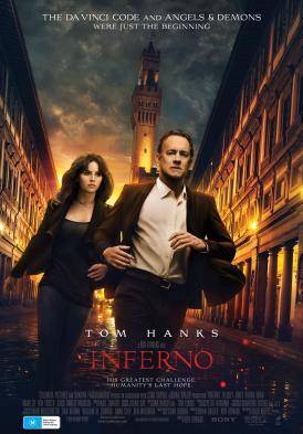 inferno_launch_a4poster_0
