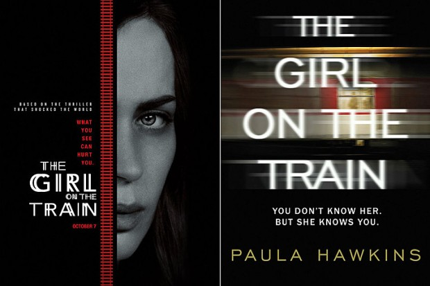 the-girl-on-the-train-changes1