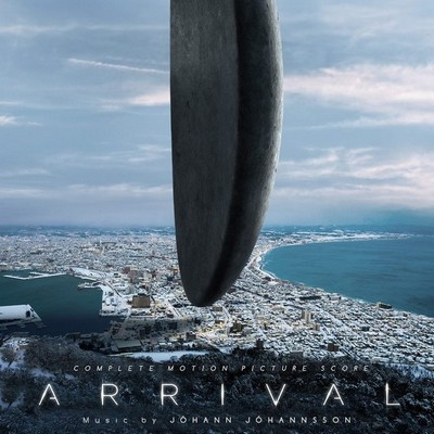 1478623670_arrival-score-soundtrack