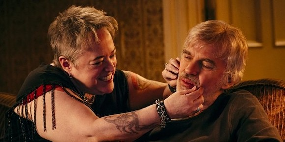 kathy-bates-and-billy-bob-thornton-in-bad-santa-2