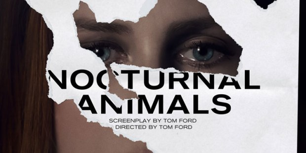 nocturnal-animals-poster2-slide