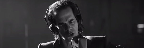 nick-cave-one-more-time-with-feeling-slice-600x200