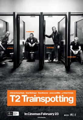 trainspotting2_tsr_a4poster-2
