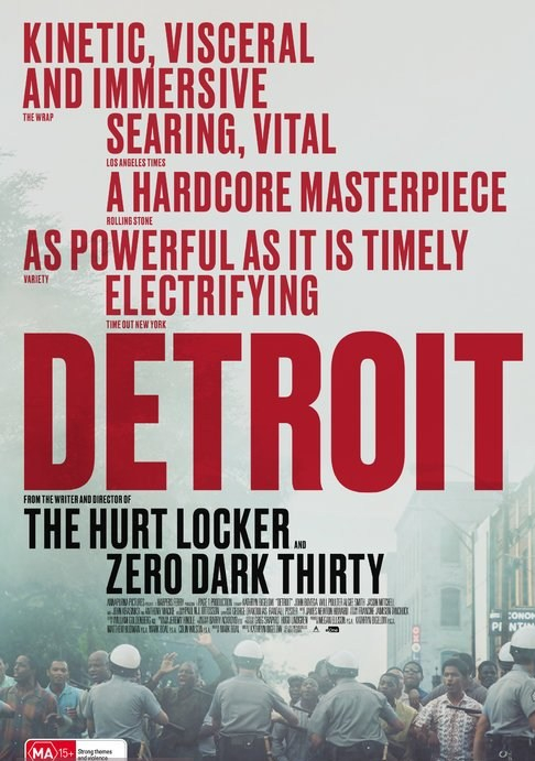 detroit-australian-movie-cover