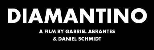 Diamantino_temp_poster