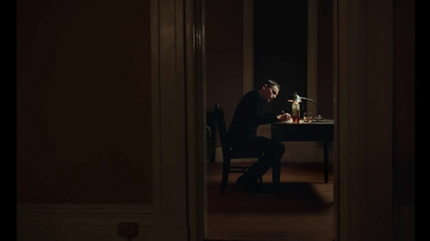 first-reformed-schrader-633x356