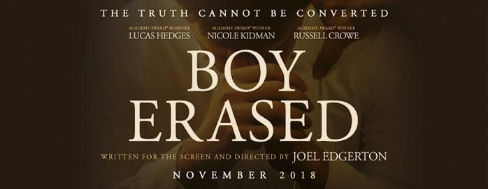 Boy-Erased_BANNER