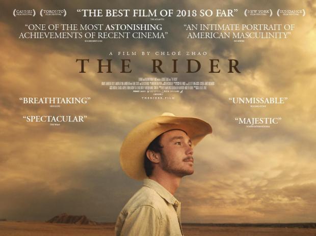 the-rider-0