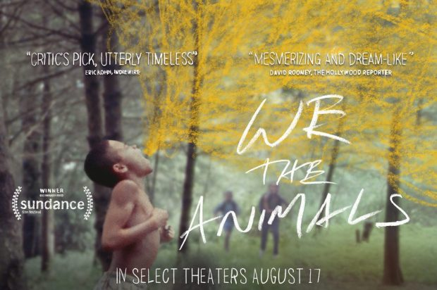 We-The-Animals-movie-1