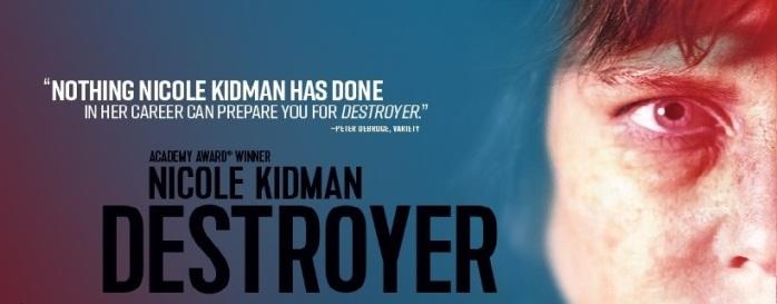 DESTROYER-movie-poster-horizontal
