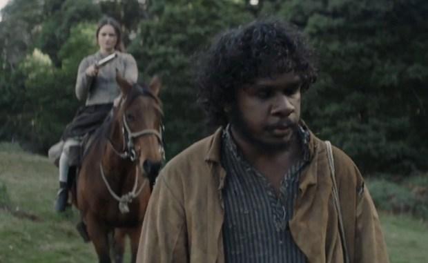 The-Nightingale-film-1