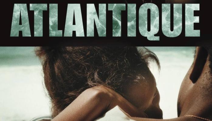 atlantique-2019-poster