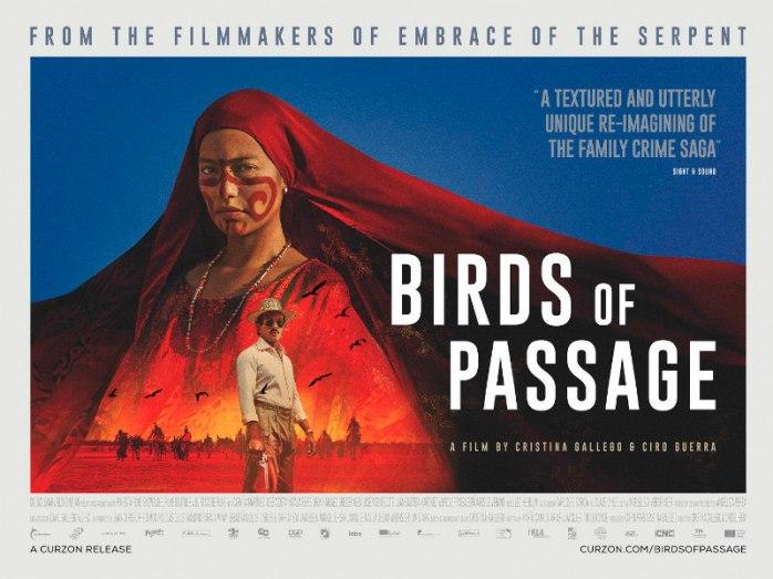 birds-of-passage-poster