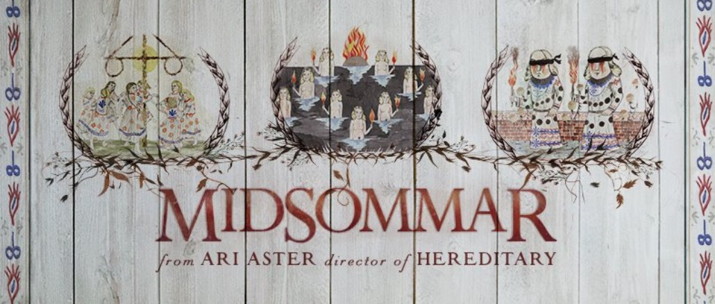 midsommar-featured-image