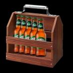 five-beer1